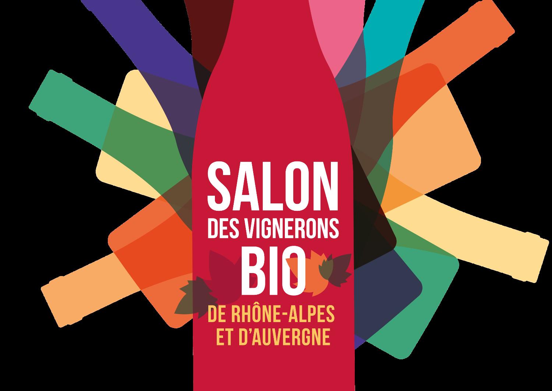 Salon des vignerons Bio en Auvergne Rhône-Alpes