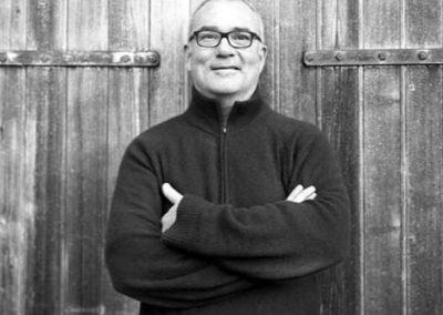 Éric Texier, Brézème