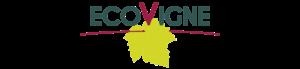 Ecovigne