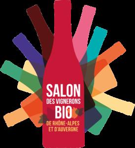 Salon Vignerons Bio en AURA