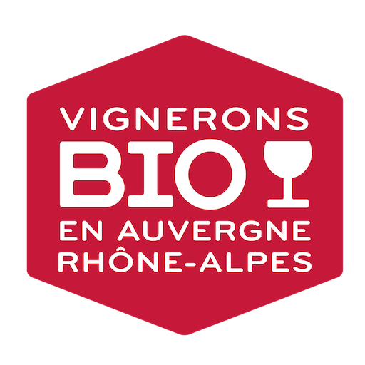Salon des vignerons bio de Rhône Alpes